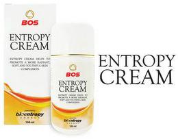 entropy-cream