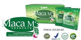 maca-mx